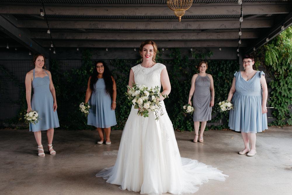 Sarah.Nyco.Wedding.©2018.TheStirewalts-99.JPG