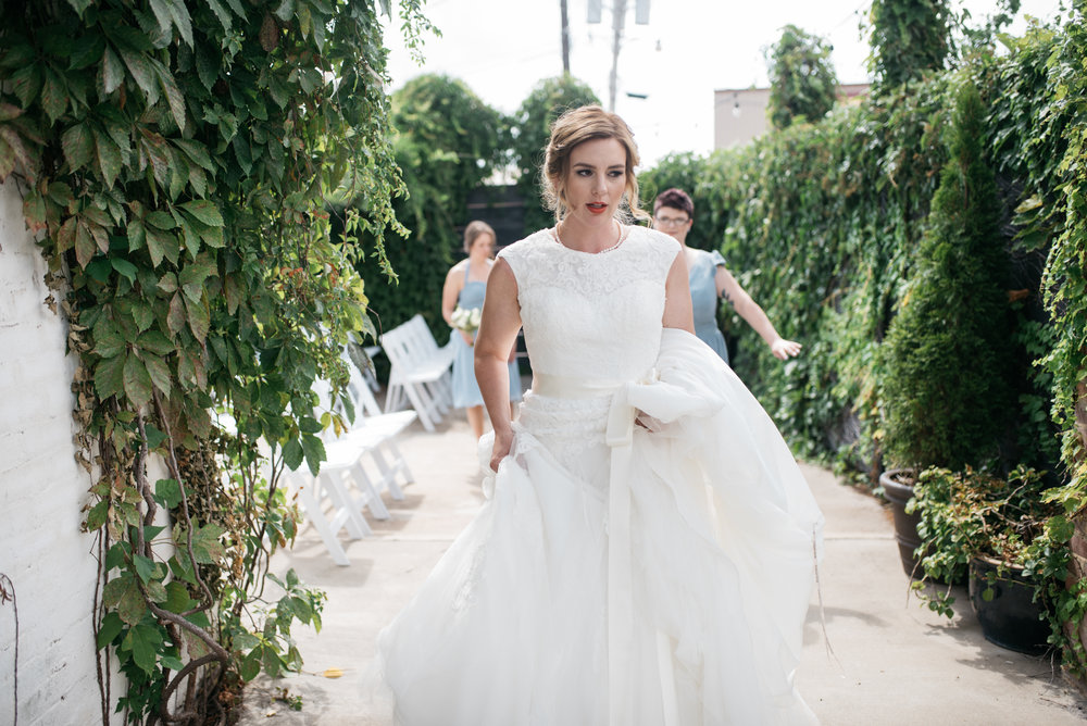 Sarah.Nyco.Wedding.©2018.TheStirewalts-101.JPG
