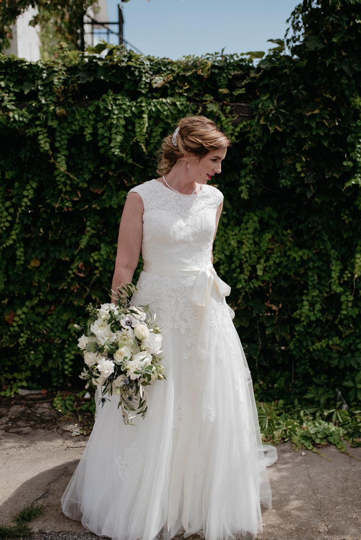 Sarah.Nyco.Wedding.©2018.TheStirewalts-105.JPG