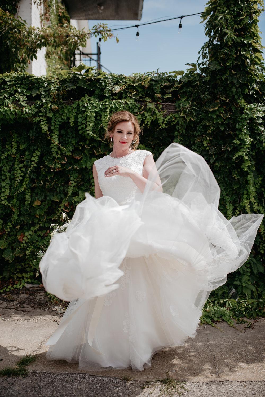 Sarah.Nyco.Wedding.©2018.TheStirewalts-107.JPG