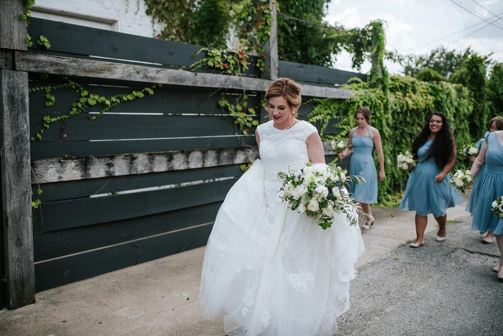 Sarah.Nyco.Wedding.©2018.TheStirewalts-110.JPG
