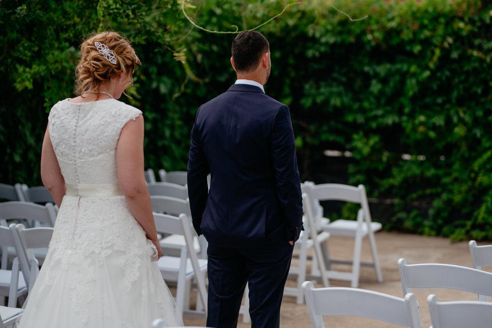 Sarah.Nyco.Wedding.©2018.TheStirewalts-129.JPG