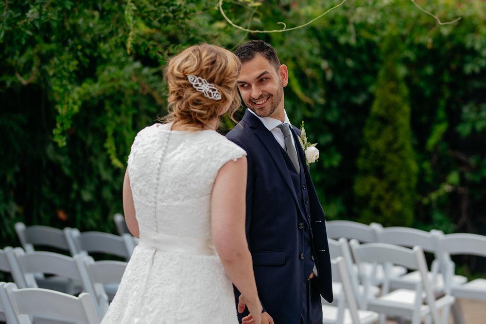 Sarah.Nyco.Wedding.©2018.TheStirewalts-131.JPG