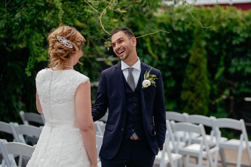 Sarah.Nyco.Wedding.©2018.TheStirewalts-133.JPG