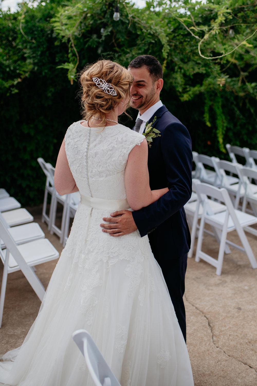 Sarah.Nyco.Wedding.©2018.TheStirewalts-135.JPG