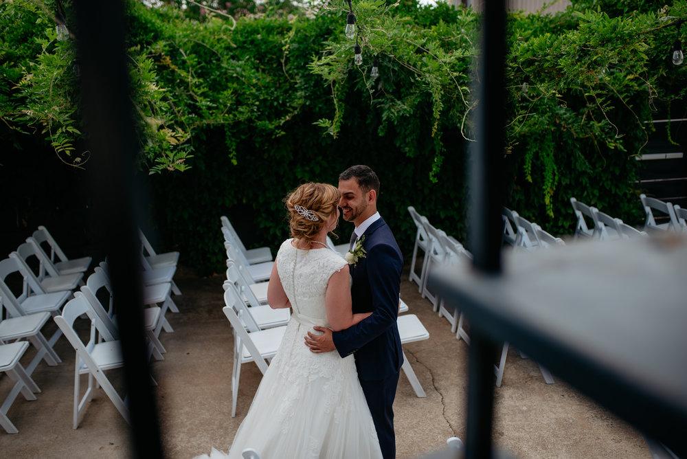 Sarah.Nyco.Wedding.©2018.TheStirewalts-138.JPG
