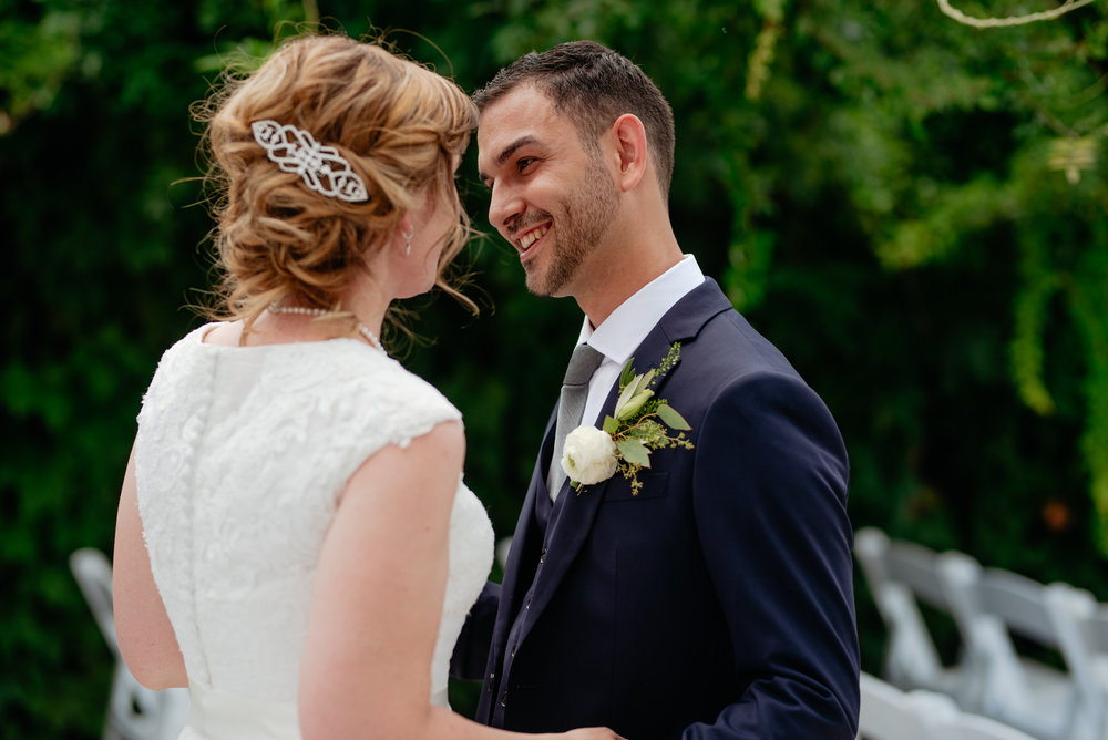 Sarah.Nyco.Wedding.©2018.TheStirewalts-144.JPG