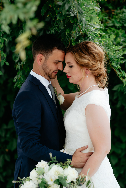 Sarah.Nyco.Wedding.©2018.TheStirewalts-159.JPG