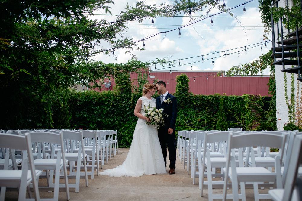 Sarah.Nyco.Wedding.©2018.TheStirewalts-152.JPG