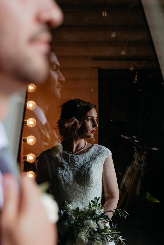 Sarah.Nyco.Wedding.©2018.TheStirewalts-166.JPG