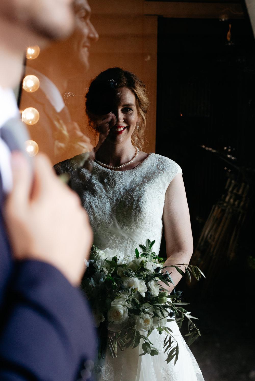 Sarah.Nyco.Wedding.©2018.TheStirewalts-169.JPG