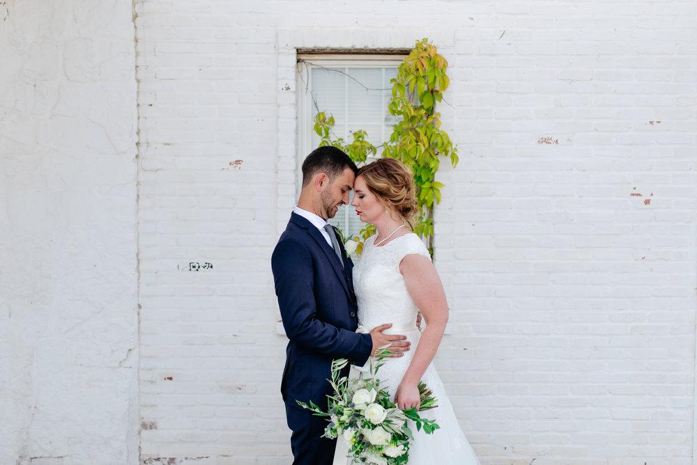 Sarah.Nyco.Wedding.©2018.TheStirewalts-180.JPG