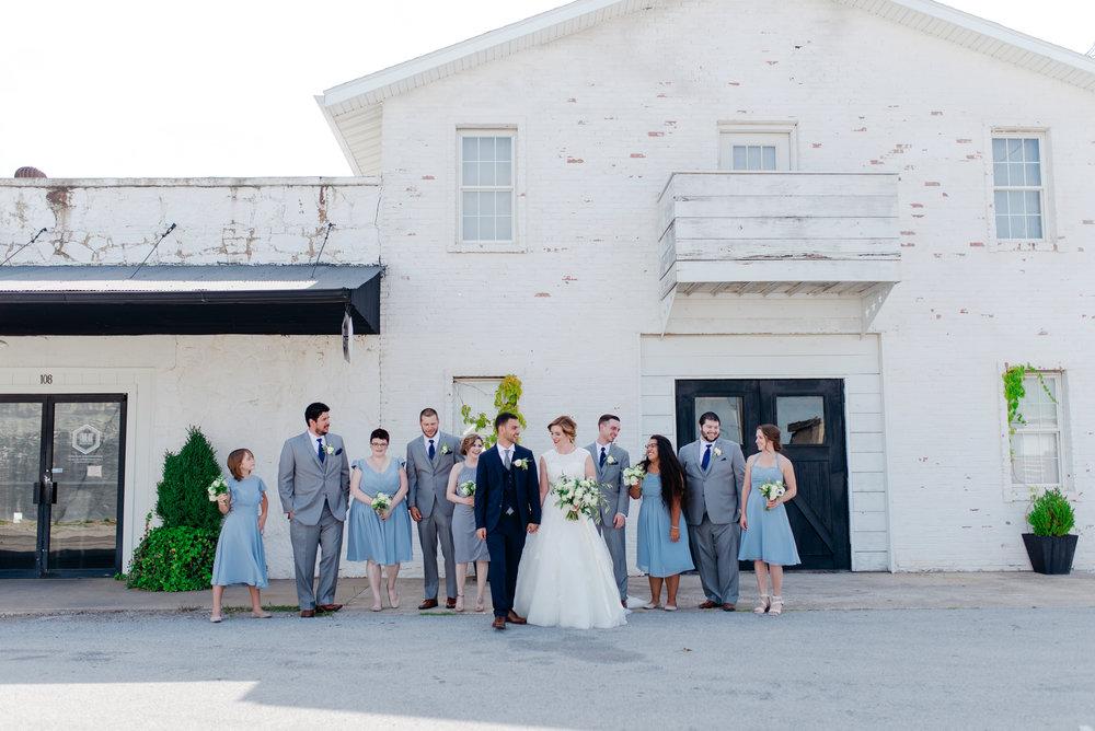 Sarah.Nyco.Wedding.©2018.TheStirewalts-188.JPG