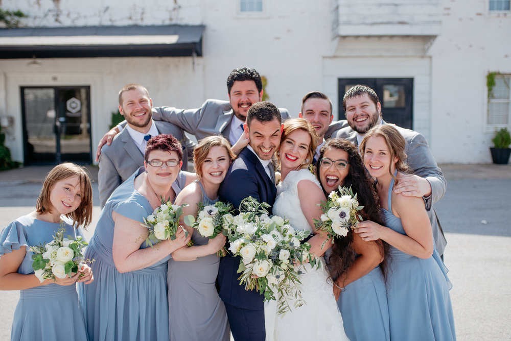 Sarah.Nyco.Wedding.©2018.TheStirewalts-194.JPG