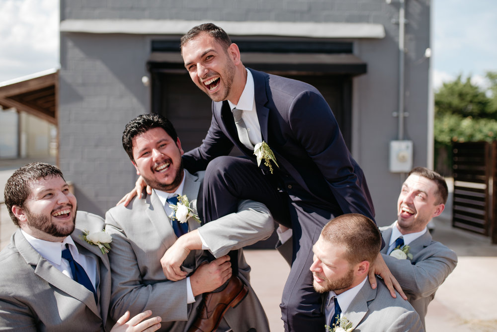 Sarah.Nyco.Wedding.©2018.TheStirewalts-202.JPG