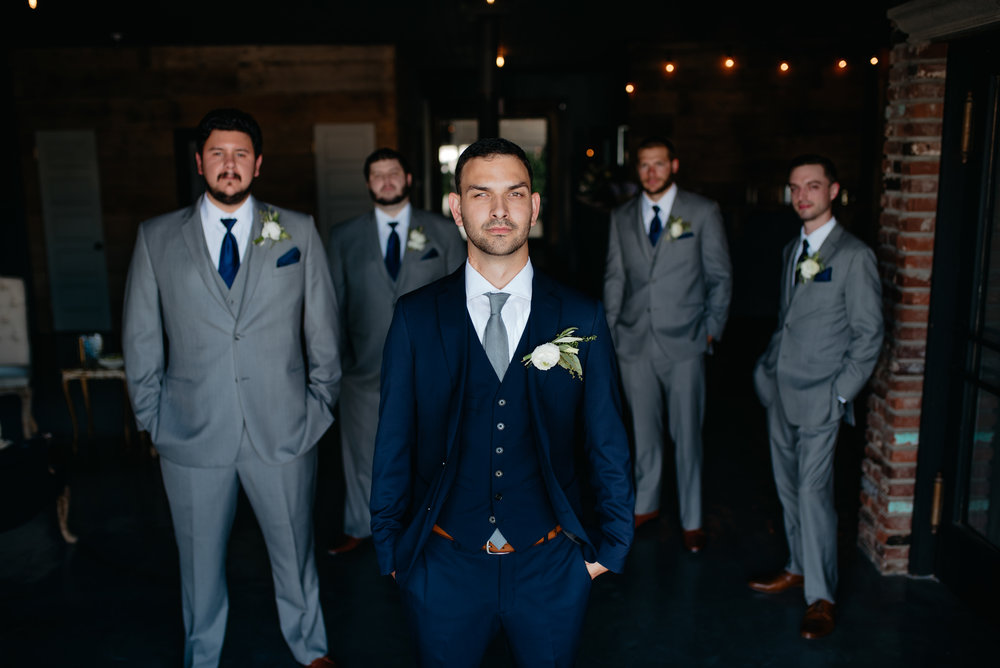 Sarah.Nyco.Wedding.©2018.TheStirewalts-224.JPG