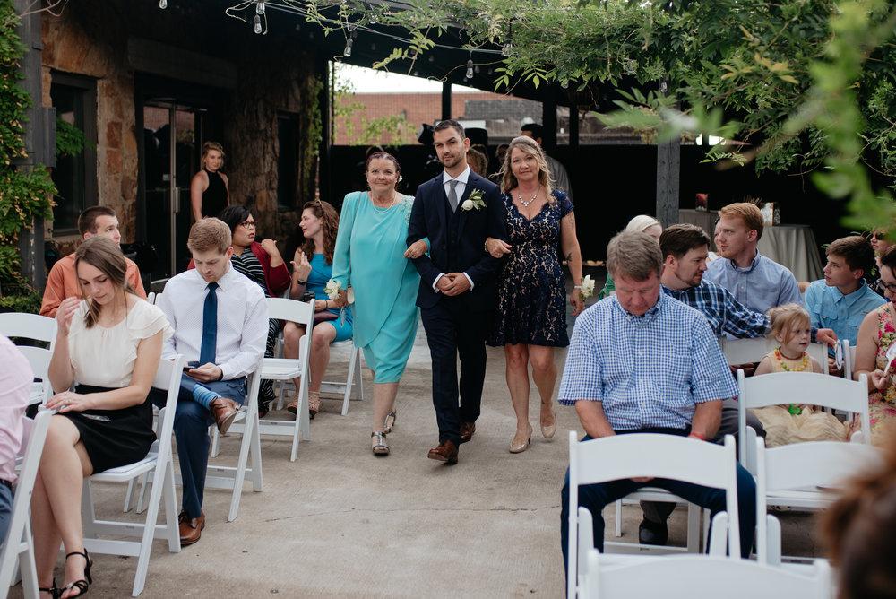 Sarah.Nyco.Wedding.©2018.TheStirewalts-305.JPG