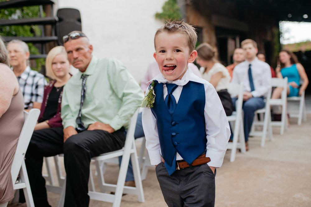 Sarah.Nyco.Wedding.©2018.TheStirewalts-341.JPG