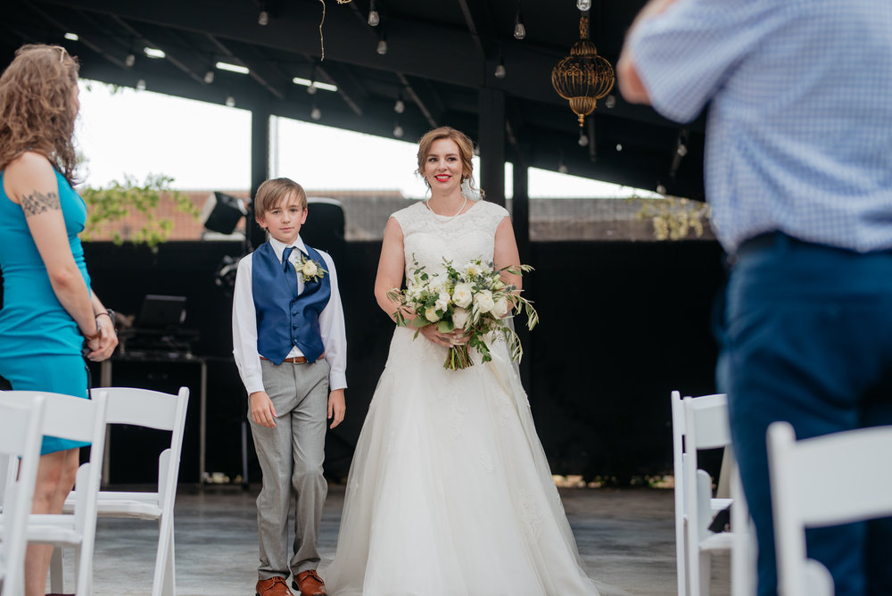 Sarah.Nyco.Wedding.©2018.TheStirewalts-345.JPG