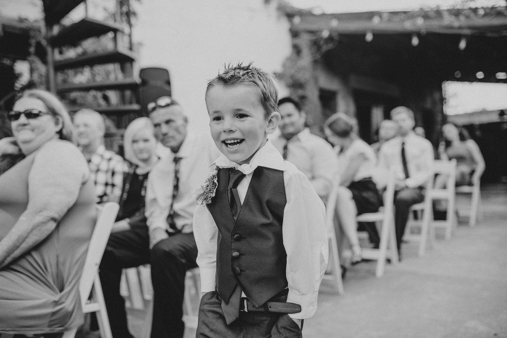 Sarah.Nyco.Wedding.©2018.TheStirewalts-342.JPG