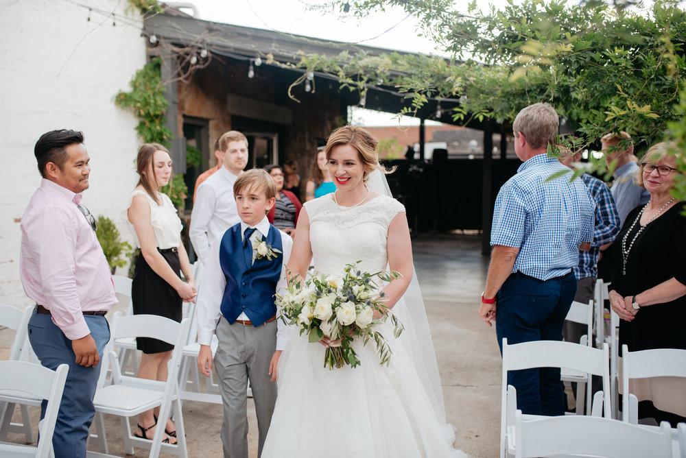 Sarah.Nyco.Wedding.©2018.TheStirewalts-347.JPG