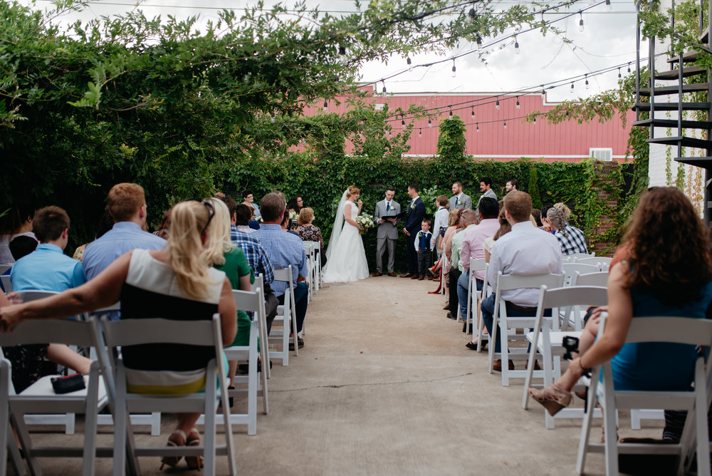 Sarah.Nyco.Wedding.©2018.TheStirewalts-356.JPG