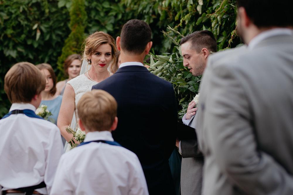 Sarah.Nyco.Wedding.©2018.TheStirewalts-366.JPG