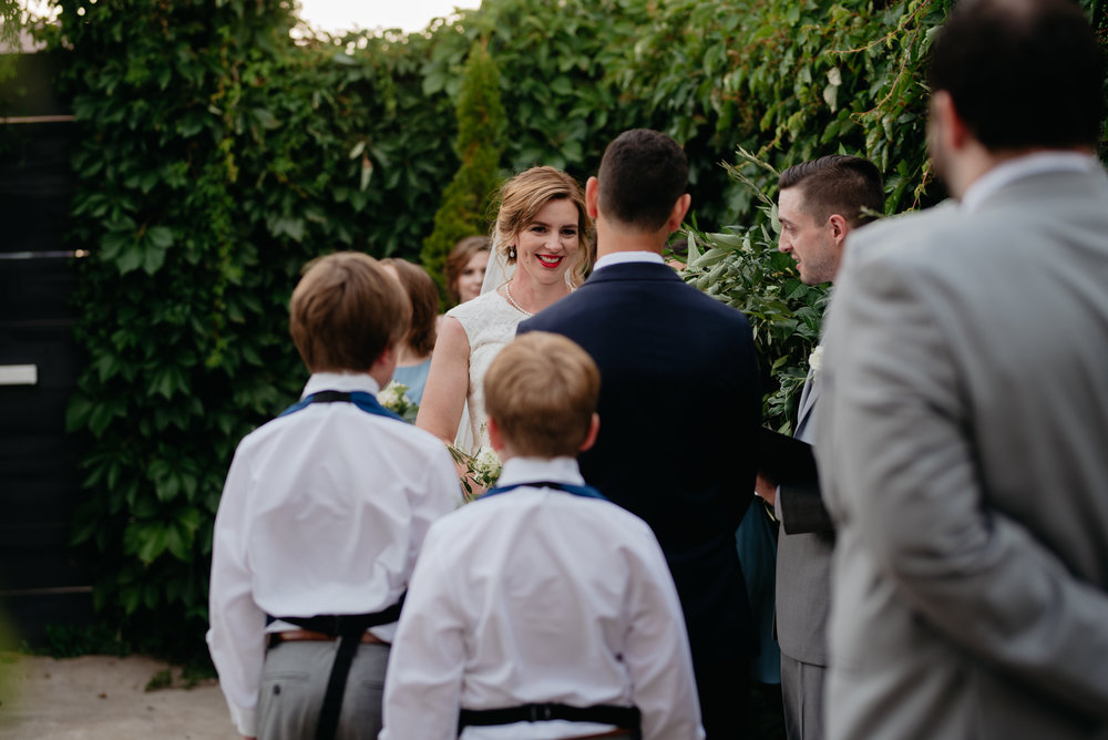 Sarah.Nyco.Wedding.©2018.TheStirewalts-368.JPG