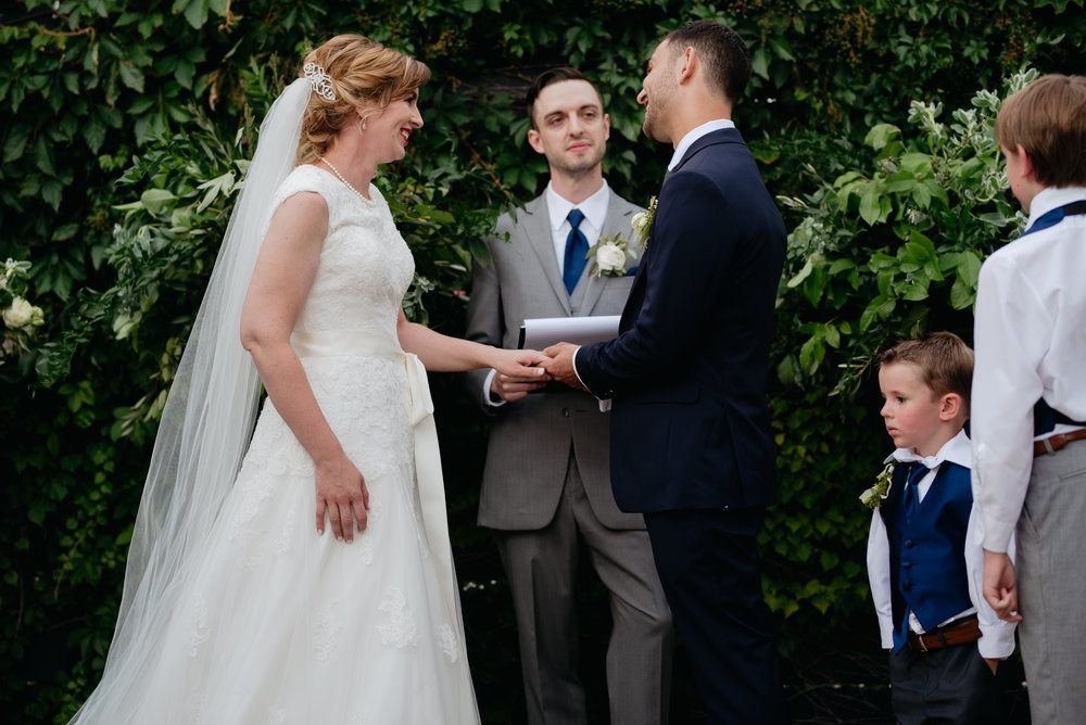 Sarah.Nyco.Wedding.©2018.TheStirewalts-373.JPG