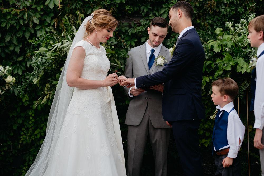 Sarah.Nyco.Wedding.©2018.TheStirewalts-376.JPG