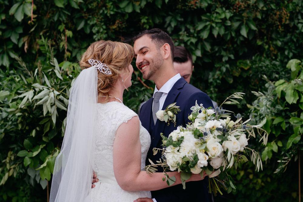 Sarah.Nyco.Wedding.©2018.TheStirewalts-391.JPG