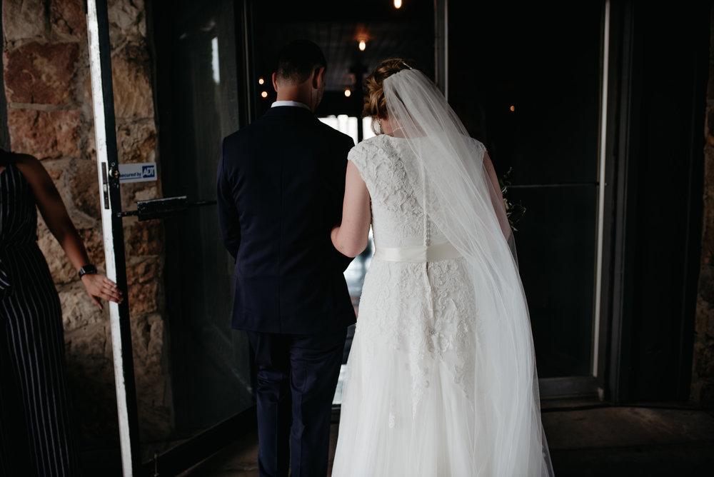 Sarah.Nyco.Wedding.©2018.TheStirewalts-405.JPG