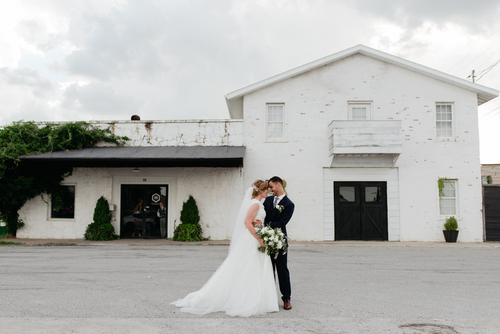Sarah.Nyco.Wedding.©2018.TheStirewalts-407.JPG