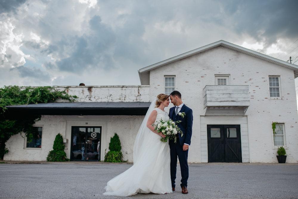 Sarah.Nyco.Wedding.©2018.TheStirewalts-411.JPG