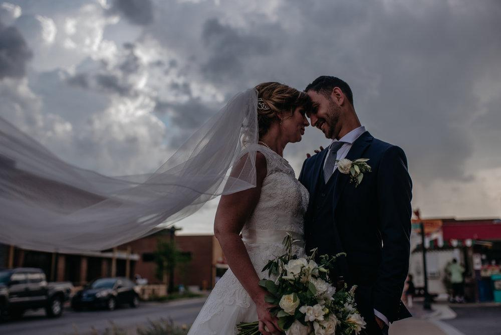 Sarah.Nyco.Wedding.©2018.TheStirewalts-415.JPG