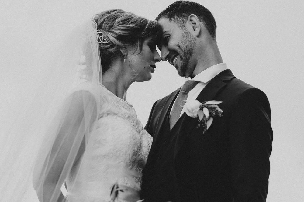 Sarah.Nyco.Wedding.©2018.TheStirewalts-419.JPG