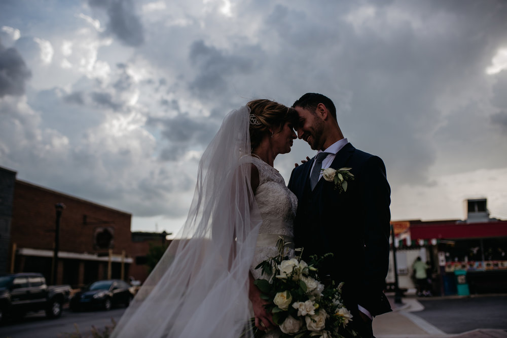 Sarah.Nyco.Wedding.©2018.TheStirewalts-417.JPG