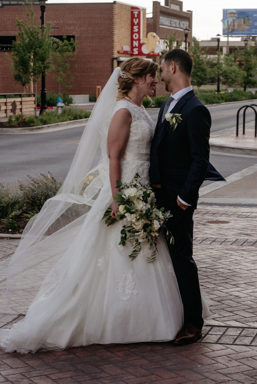 Sarah.Nyco.Wedding.©2018.TheStirewalts-425.JPG