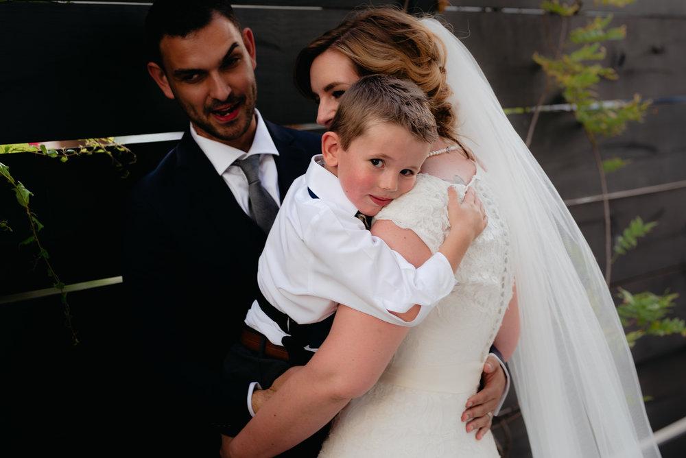 Sarah.Nyco.Wedding.©2018.TheStirewalts-444.JPG