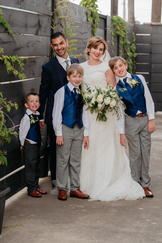 Sarah.Nyco.Wedding.©2018.TheStirewalts-447.JPG