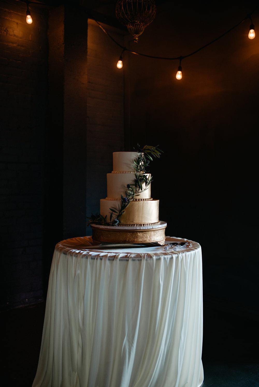 Sarah.Nyco.Wedding.©2018.TheStirewalts-457.JPG