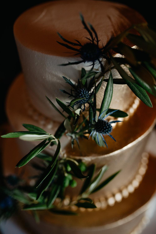 Sarah.Nyco.Wedding.©2018.TheStirewalts-458.JPG