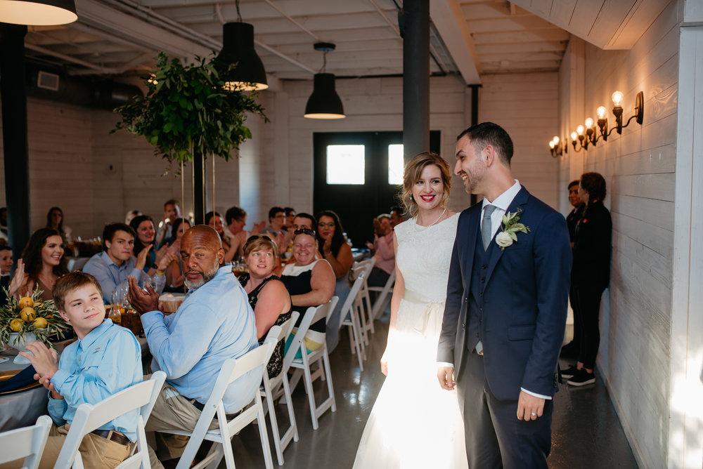 Sarah.Nyco.Wedding.©2018.TheStirewalts-465.JPG