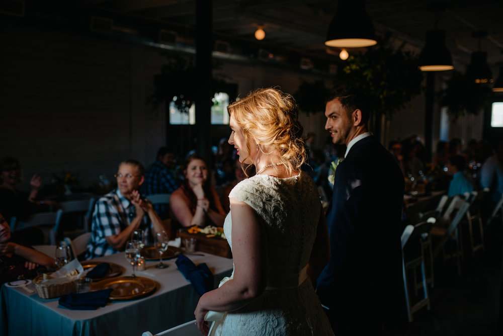 Sarah.Nyco.Wedding.©2018.TheStirewalts-468.JPG