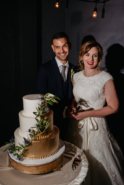 Sarah.Nyco.Wedding.©2018.TheStirewalts-472.JPG