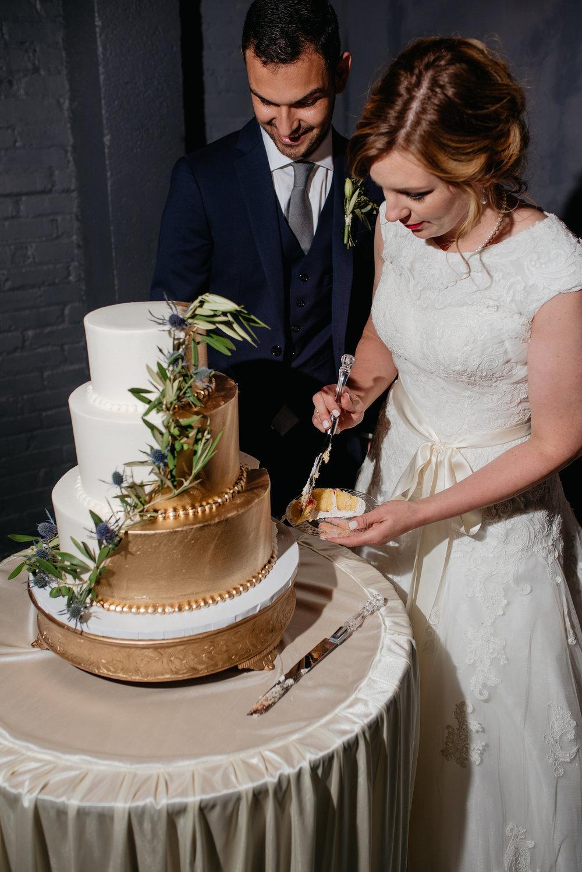 Sarah.Nyco.Wedding.©2018.TheStirewalts-480.JPG