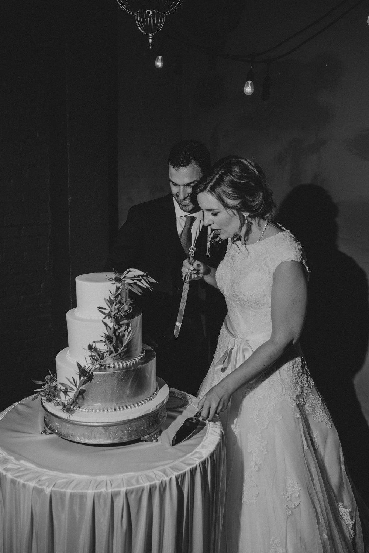 Sarah.Nyco.Wedding.©2018.TheStirewalts-478.JPG