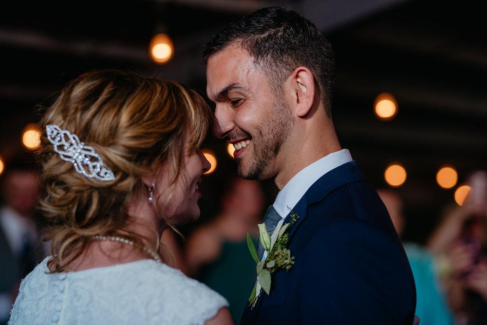 Sarah.Nyco.Wedding.©2018.TheStirewalts-491.JPG
