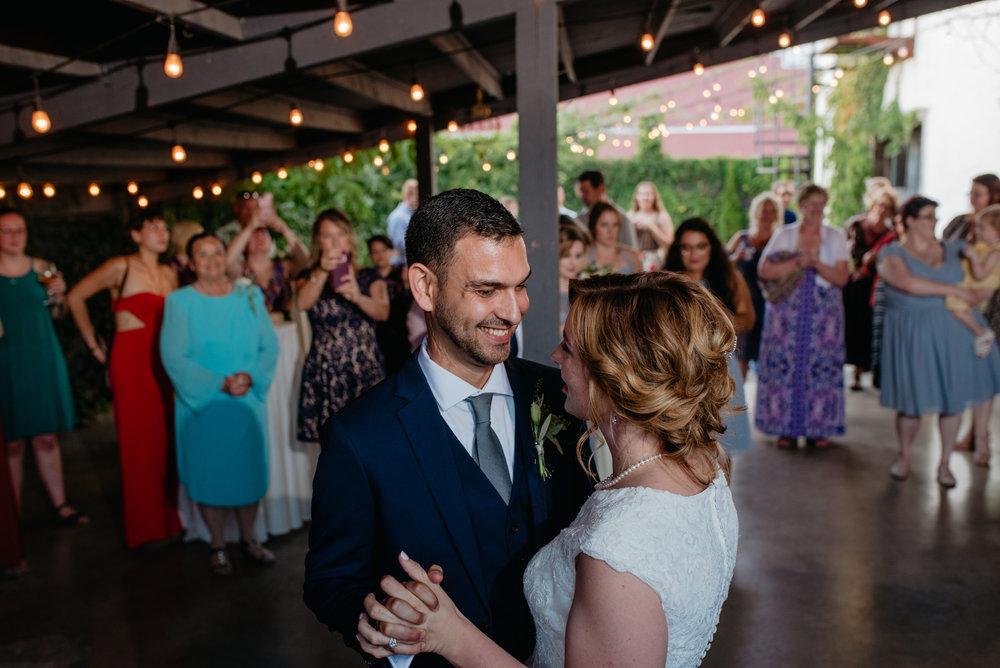 Sarah.Nyco.Wedding.©2018.TheStirewalts-490.JPG