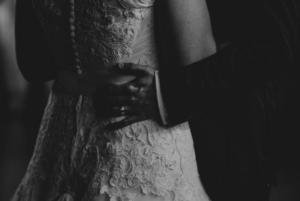 Sarah.Nyco.Wedding.©2018.TheStirewalts-494.JPG